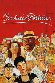Streaming sources for Cookies Fortune