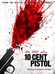 Streaming sources for 10 Cent Pistol