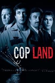 Streaming sources for Cop Land