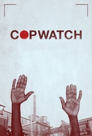 Streaming sources for Copwatch