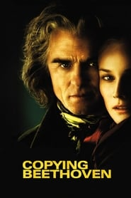 Streaming sources for Copying Beethoven