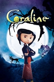 Streaming sources for Coraline