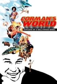 Streaming sources for Cormans World