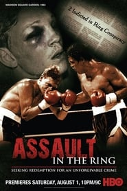 Streaming sources for Assault in the Ring