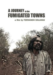 Streaming sources for A Journey to the Fumigated Towns