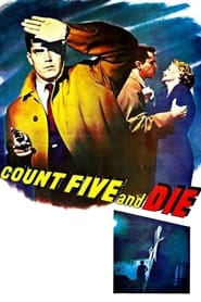 Streaming sources for Count Five and Die