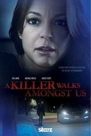 Streaming sources for A Killer Walks Amongst Us