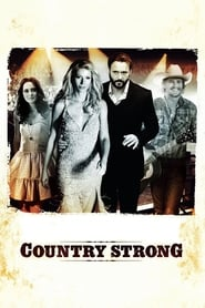 Streaming sources for Country Strong