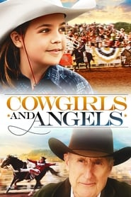Streaming sources for Cowgirls n Angels