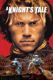Streaming sources for A Knights Tale
