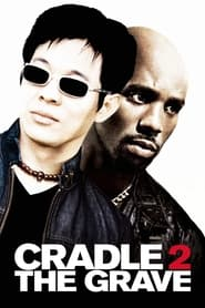 Streaming sources for Cradle 2 the Grave