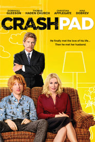 Streaming sources for Crash Pad