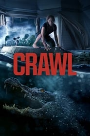 Streaming sources for Crawl