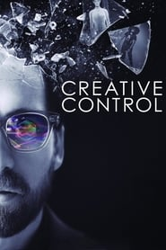 Streaming sources for Creative Control