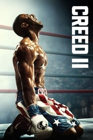 Streaming sources for Creed II