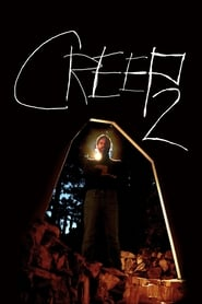 Streaming sources for Creep 2