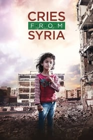 Streaming sources for Cries from Syria