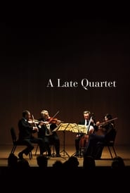 Streaming sources for A Late Quartet