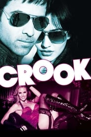 Streaming sources for Crook