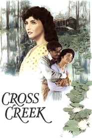Streaming sources for Cross Creek