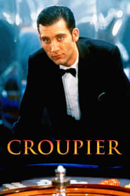 Streaming sources for Croupier
