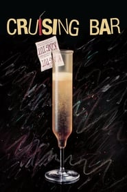 Streaming sources for Cruising Bar