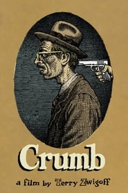 Streaming sources for Crumb
