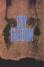 Streaming sources for Cry Freedom