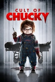 Streaming sources for Cult of Chucky