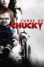 Streaming sources for Curse of Chucky