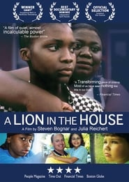 Streaming sources for A Lion in the House