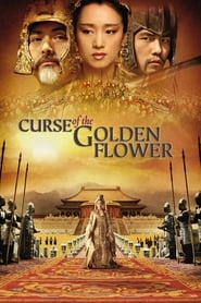 Streaming sources for Curse of the Golden Flower