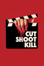 Streaming sources for Cut Shoot Kill