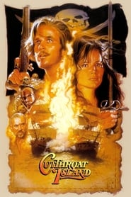 Streaming sources for Cutthroat Island