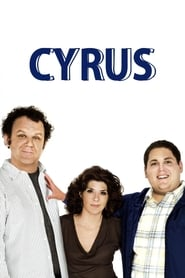 Streaming sources for Cyrus