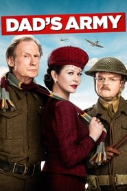 Streaming sources for Dads Army