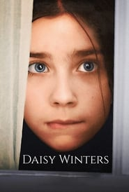 Streaming sources for Daisy Winters