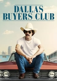 Streaming sources for Dallas Buyers Club