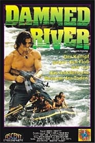 Streaming sources for Damned River