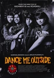 Streaming sources for Dance Me Outside