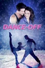 Streaming sources for DanceOff