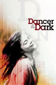 Streaming sources for Dancer in the Dark