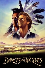 Streaming sources for Dances with Wolves