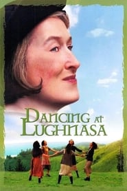 Streaming sources for Dancing at Lughnasa