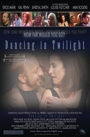 Streaming sources for Dancing in Twilight