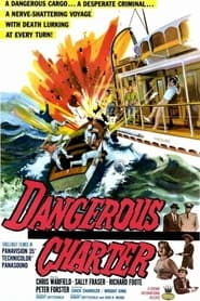 Streaming sources for Dangerous Charter