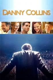 Streaming sources for Danny Collins