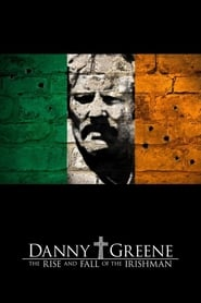 Streaming sources for Danny Greene The Rise and Fall of the Irishman