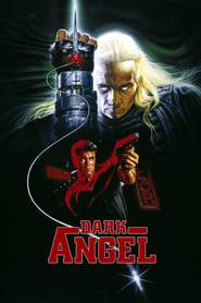 Streaming sources for Dark Angel