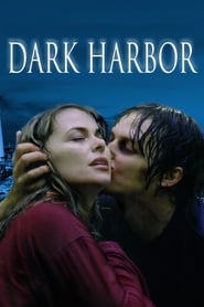 Streaming sources for Dark Harbor